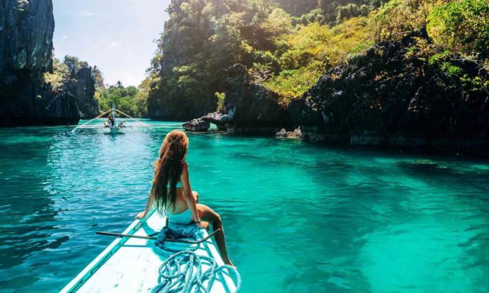 Vizesiz Olarak Gidebileceğiniz Tatil Yerlerinden 4 Güzel Örnek!