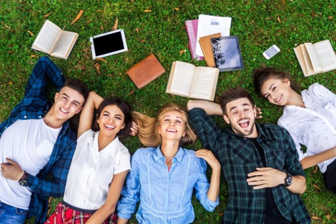 Üniversitenin İlk Gününde Yanımıza Neler Alabiliriz?