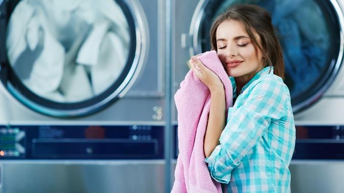 Ev Ekonomisini Sarsmadan Mis Kokulu Çamaşırlarıyla Herkesi Büyüleyen Kadınların 6 Taktiği