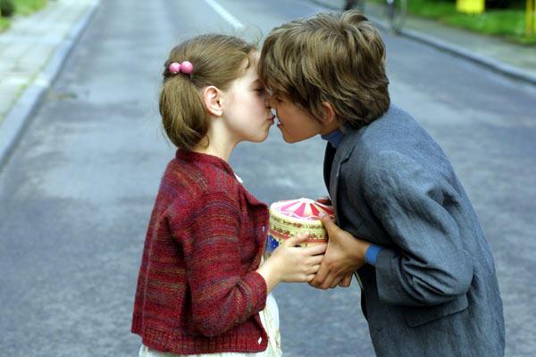 Regl PMS'i Depresyonda Geçirmeyin: PMS Döneminde İzlenecek Birbirinden Güzel 5 Film!