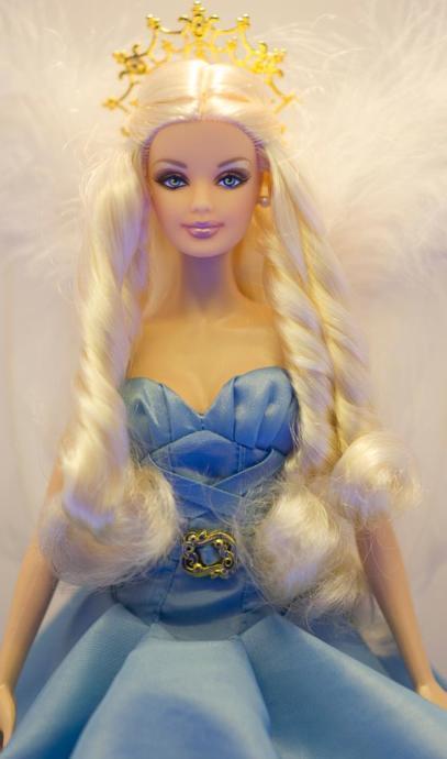 7'den 70'e Tüm Kadınların Gözdesi Barbieler'in, Mutlaka Denemeniz Gereken Saç Modelleri!