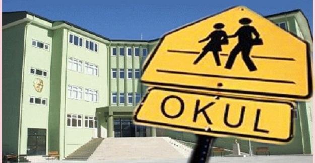 Okulun yapısı ve Özellikleri