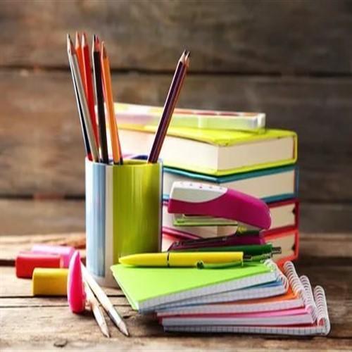 Okul İçin Gerekli Kırtasiye Ürünlerini Alamayan Ne Yapacak?