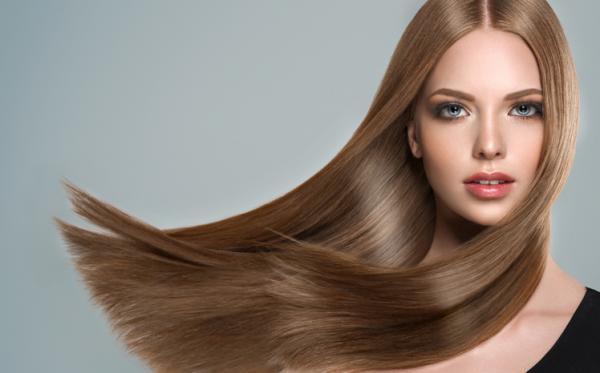 Yıpranmış Saçlara Mucize Çözüm: Elidor Komple Onarıcı 5!