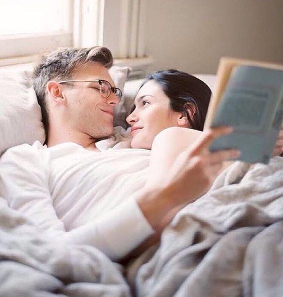 Yeni Aşka Yelken Açanların Kendine Sorması Mutlak Olan 5 Soru!