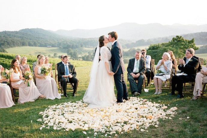 Yargıtay'dan Çok Önemli Emsal Karar: Düğün Yapmamak Boşanma Sebebi