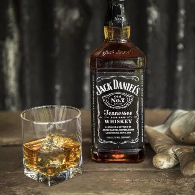 İçki bardağı