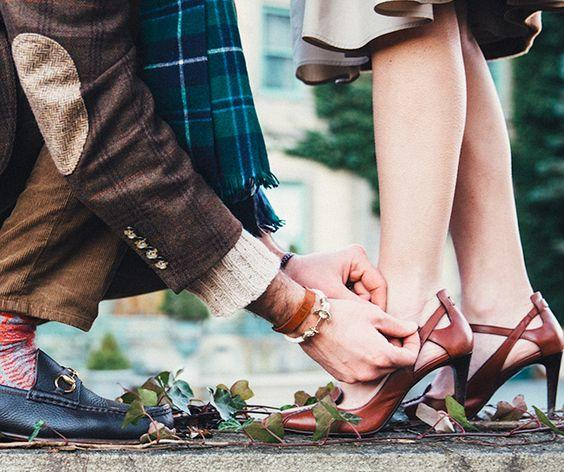 Sitenin Aşk Fenomenlerine Efkarlı Aşk Sorularım!