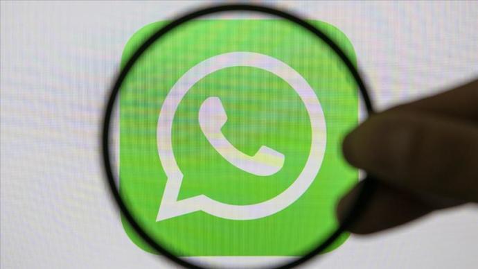 Büyükşehir Belediye Başkanları WhatsApp Grubu Kuracak