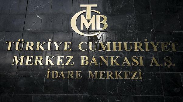 Merkez Bankası Faizleri Düşürdü!