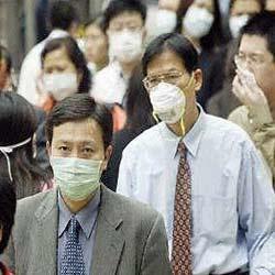 Yakın Zamana Damga Vuran Önemli Salgın Hastalıklar Hangileri?