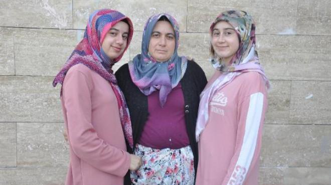 PUBG'den Tanıştıkları Aynı Erkeğe Kaçan Kız Kardeşler Konuştu: Pişmanız, Kandırıldık