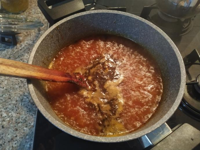 20 Dakikada Hemencecik Hazırlayabileceğiniz Bir Çorba: Yüksük Çorbası
