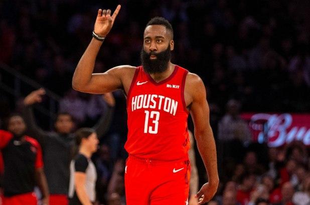 NBA'in Astronomik Kazançlarıyla Dudak Uçuklatan Basketbolcuları!