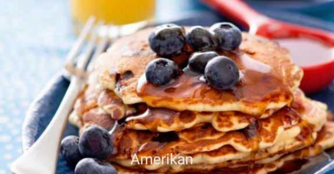 Değişik Ülkelerin Geleneksel Kahvaltı Çeşitleri Nelerdir?