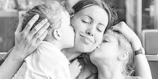 Kınalı Kuzuların Anneleri, Ya Onlar Ne Olacak?