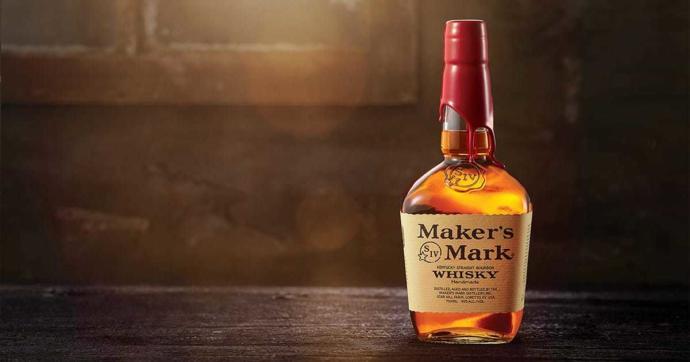 Gerçek İçicilerin Bir Numaralı İçkisi: Viski