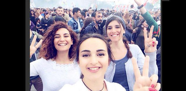 Türkiye Cumhuriyeti'nin Kara Kışı: Suriye İç Savaşı ve Büyük Trajedi!