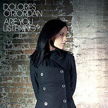 Yoğun İstek Üzerine Karşınızda Dolores O'Riordan!