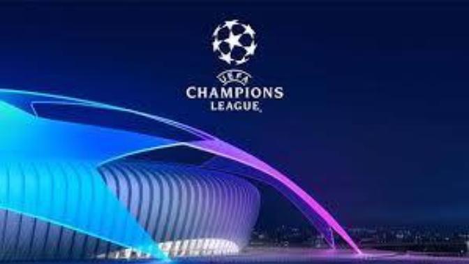 Bence bugün Galatasaray kazanır