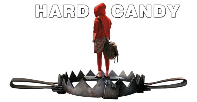 İnternette Sohbet Etmeden Önce İki Kez Düşün: Hard Candy