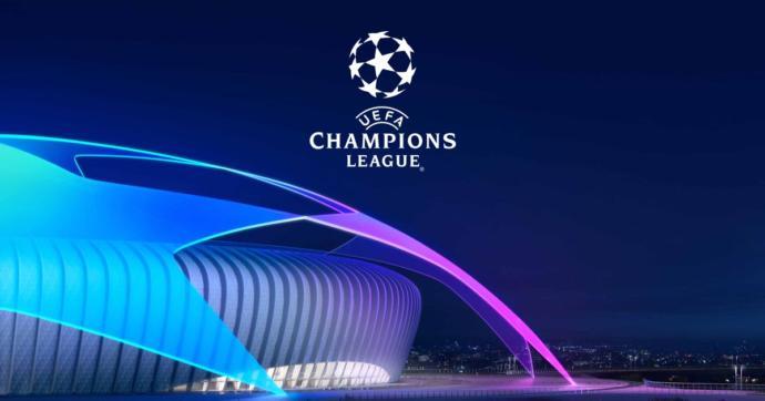 Şampiyonlar Ligi'ndeki Favori Takımlarımın Müthiş Formaları!
