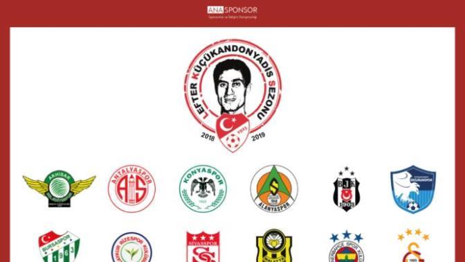 Avrupa futbolu ve Türk futbolu arasındaki farklar