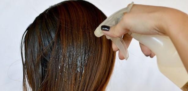 Kimyasala Artık Son Veriyoruz: Evde Doğal Yollarla Saç Rengini Açıyoruz!