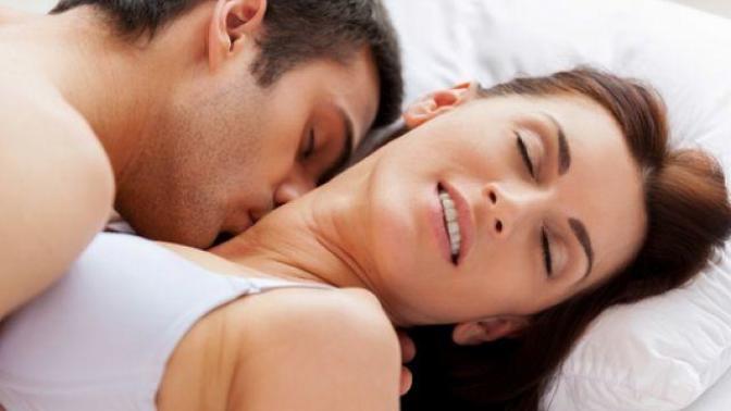 İlk cinsel deneyim nasıl olmalı işte bilinmesi gerekenler