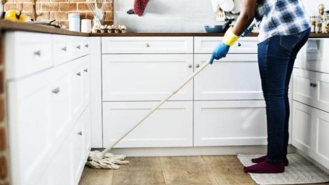 Detaylı Ev Temizliği Nasıl Yapılır? Nereden Başlanır?