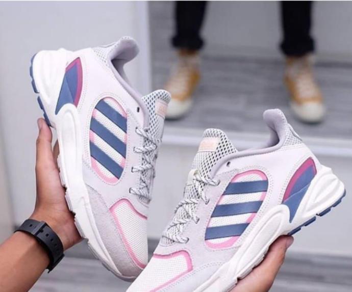 Rahatına Düşkünler İçin Adidas'ın 2019'da En Çok Satış Yapan Spor Ayakkabı Modelleri!