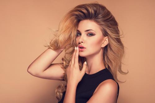 Sonbahar Saç Modasını Yakalamak İsteyenlere Özel 6 Saç Modeli