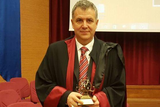 Prof. Dr. Hamit Hancı