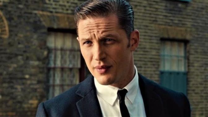 Aksanlarına Bayılıyoruz: En Karizmatik Aktörlerin İngilizlerden Çıktığının Kanıtı 12 Ünlü Erkek!