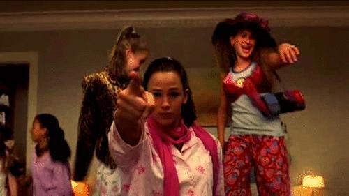 Kendini Huzurla Sonbaharın Kollarına Bırakan Kızların 6 Maddelik Aktivite Listesi
