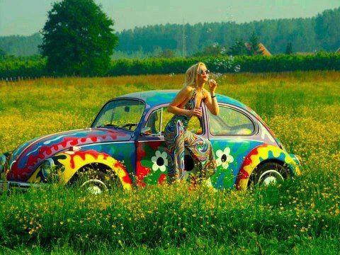 Bir Yaşam Biçimi: Hüzünlü Bir Orhan Gencebay Şarkısı Tadında Hikayeleriyle 2 Nostaljik Araba Volkswagen Beetle ve Hacı Murat