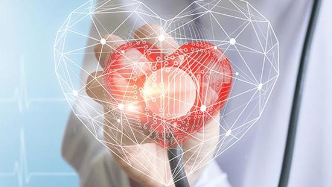 29 Eylül Dünya Kalp Günü: Kalbimize Bir Selam Verelim!