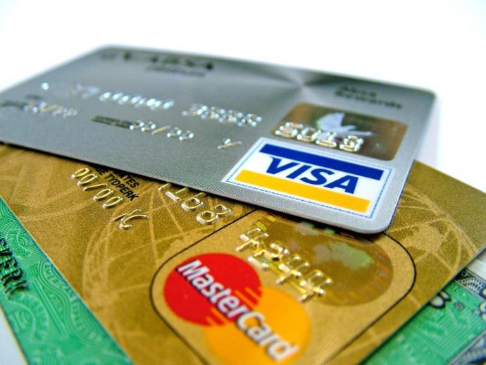 Kredi Kartı Faizleri 1 Ekim'den İtibaren Düşürüldü