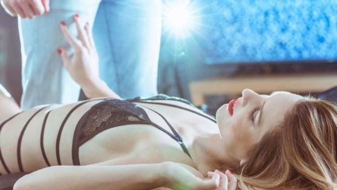Bu Oral Seks Sırlarını Erkeklerden Duyamazsınız