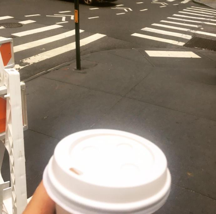 Bir Başka ABD Bir Başka New York: New York Gezimden Birkaç Not!