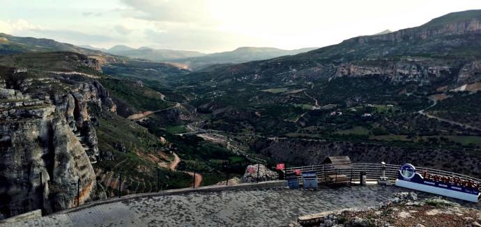 Malatya'da Gezilecek Tarihi ve Turistik Yerler Nerelerdir?