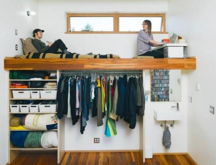 Evinizi Mutluluk Yerine Çevirecek 5 Farklı Dizayn!