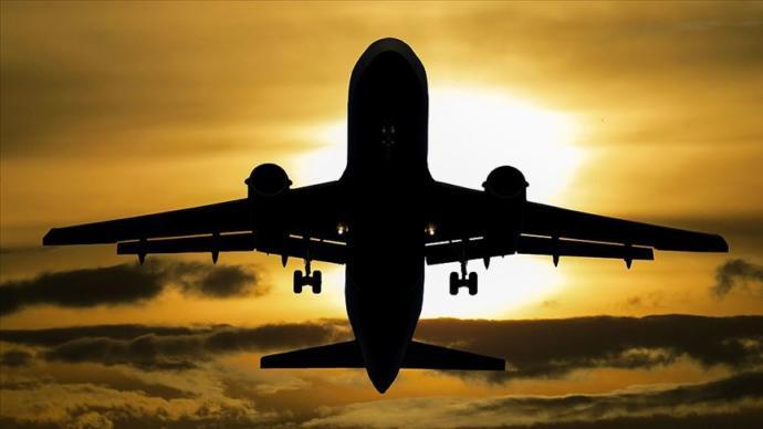 Uçaklarda 'Hava Polisi' Dönemi: Sivil Polisler, Yolcu Gibi Koltuklarda Oturacak