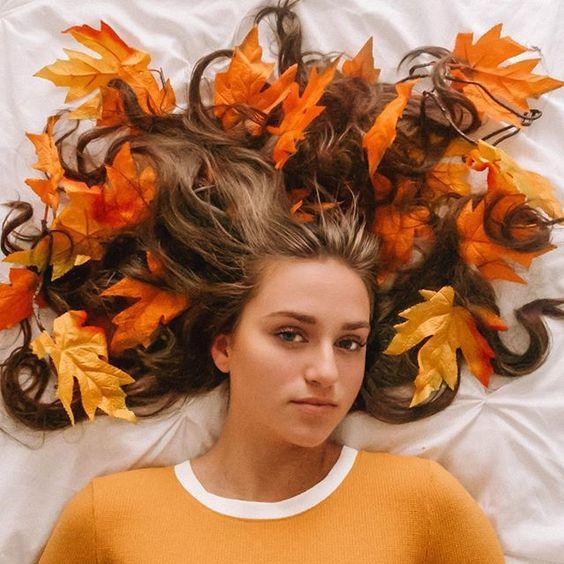 Saç Uzatma Garantili Hızlı ve Pratik Bakım Maskeleri