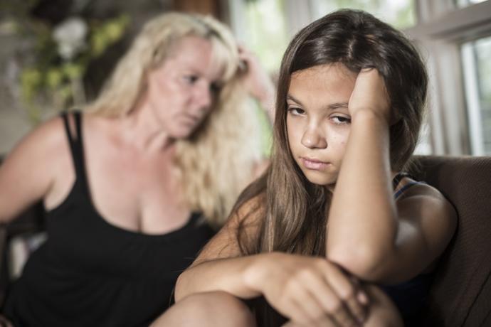 4 Maddeyle Günümüz Çocukları Neden Doyumsuz ve Saygısız?