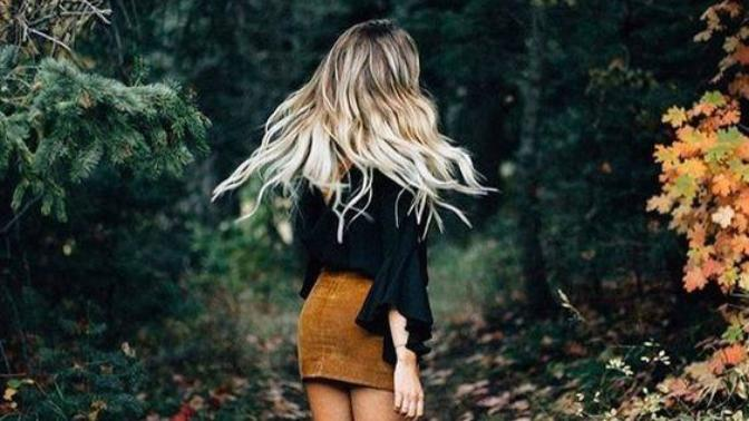 Bu Saç Bakım Sırları ile Yıpranmış Saçlarınıza Elveda Diyeceksiniz