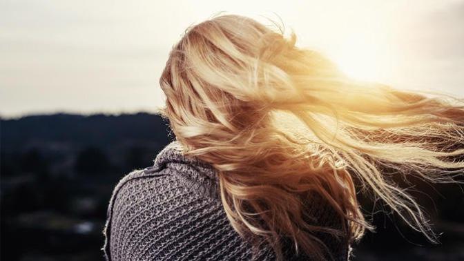 Saç Bakım Rutini ile Saçlar Nasıl Onarılır?