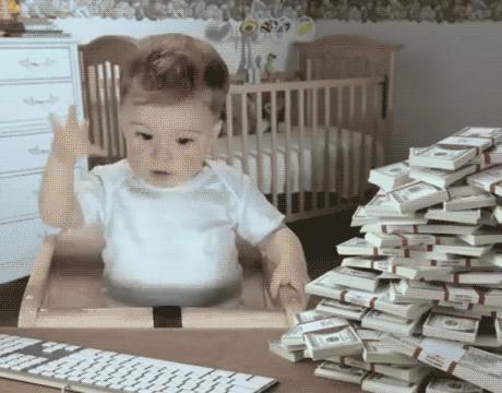 Refah Düzeyi Yüksek Hollanda'nın Ailelerinden Öneriler: Çocuk Yetiştirmede 7 Süper Taktik