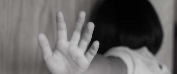 İzmir'de Stajyer Kızlara Cinsel İstismarda Bulunan Hasta Bakıcıya 26 Yıl Hapis