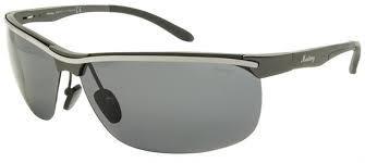 Mustang 1116 Erkek Güneş Gözlüğünü Sizin İçin İnceliyorum!